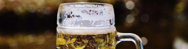 Verhuur Bierpullen Buurse